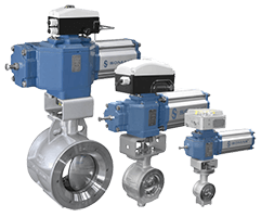 0- control-valves-2-768x512