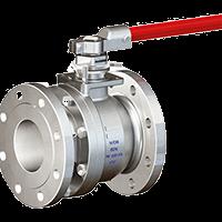 1-Ball valve copy