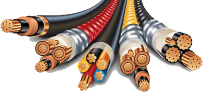 1-energycable copy(1)