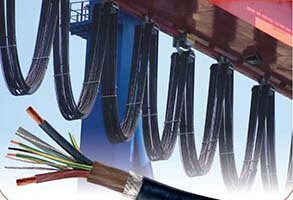 11-Crane Cable copy