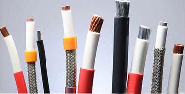13-Silicon & Rubber Cable copy