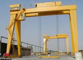3-gantry-crane