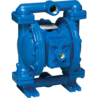 4-Diaphragm pumps copy