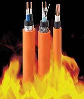 5-Fire resistant cables copy