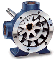 5-Gear pumps