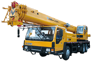 5-Telescopic Crane copy