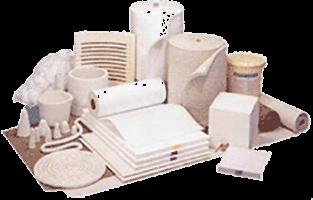 7-Ceramic Fiber