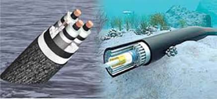 7-Submarine Cable copy