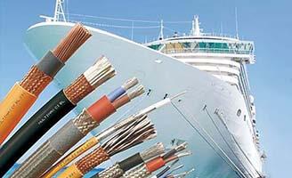 8-marine-cable-video-bg copy