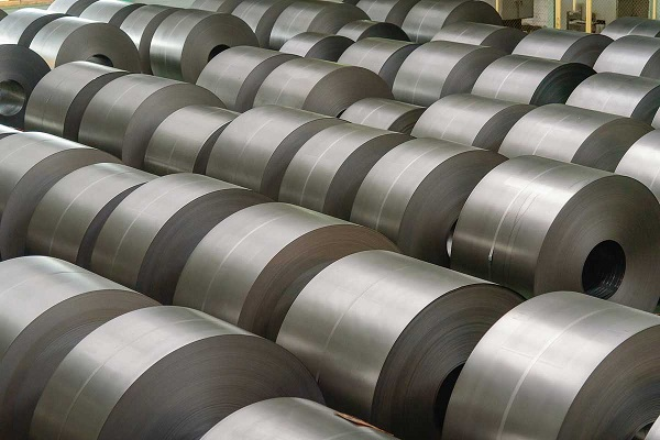 cold-rolled-steel-large