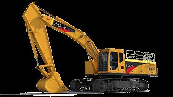 excavator-3d-model-max copy(2)