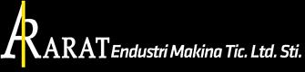 Ararat Endustri Makina Tic. Ltd. Sti.